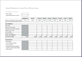 Financial Forecasting Excel Templates Financial Forecast Template Uk Simple Cash Flow Forecast Template