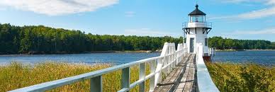 bath maine inn. built in 1898 to assist ships navigating through two of the kennebec river\u0027s sharp right-angle turns, 23-foot-tall doubling point lighthouse sits at bath maine inn i