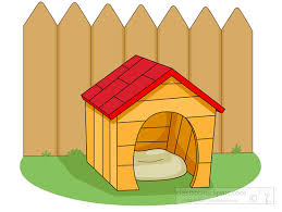 animal home clipart. Brilliant Clipart Clipart Inside Animal Home I