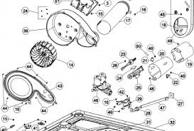 amana electric range wiring diagram images amana art6511ww subaru wiring diagram together amana dryer