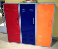Nice Creative Bedroom Lockers Bedroom Lockers Kids Locker Bedroom Furniture Kids  Room Ideas Kids Room Ideas Bedroom
