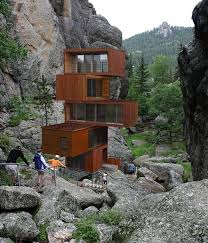 Small Picture 39 Tiny House Designs Pictures Designing Idea