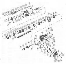 similiar muncie speed schematic keywords diagram muncie 4 speed parts diagram muncie 4 speed transmission