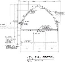 gerry woodworkers pole barn plans with material list for pole barn materials list pole barn house