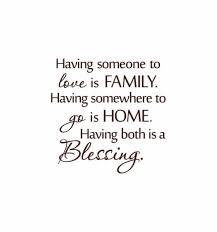 Famous Family Quotes Classy Famous Quotes About Family Love