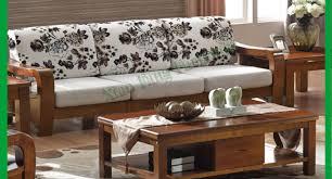 alibaba furniture. Download:Smartphone Alibaba Furniture L