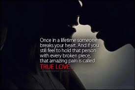 Love Quotes Sayings