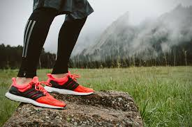 adidas running shoes 2016 for men. adidas running shoes 2016 for men e