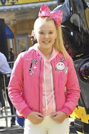 Jojo Siwa Wallpaper For Phone (#189354 ...