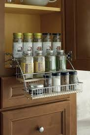 Rubbermaid Coated Wire In Cabinet Spice Rack Coat Rack The 100 Best Pull Down Spice Rack Ideas On Pinterest Best 15