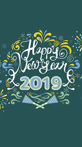 Happy New Year Wallpapers on WallpaperDog