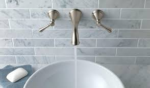 cool wall mounted faucets faucet wall mounted faucets for freestanding tubs