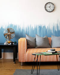 choosing paint colors for furniture. choosing paint colors for furniture m