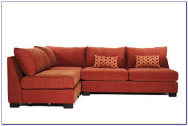 livingroom small scale sofa with chaise hagalund storage from sofas ready to assemble table sectional