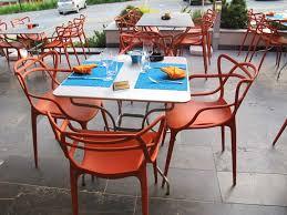 48 Best Kartell Images On Pinterest  Philippe Starck Masters Kartell Outdoor Furniture
