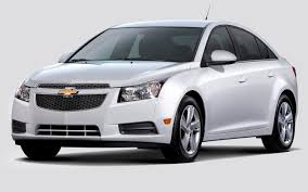 chevy cruze engine compartment diagram wiring diagram library chevrolet cruze fuse box diagram wiring library