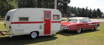 Small Picture Travel Trailers For Sale Best Small Campers