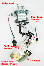 1984 1996 c4 corvette fuel sending unit installation corvette c4 corvette fuel pump sending unit replacement 02