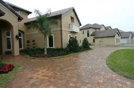 orlando brick pavers. Delighful Brick Orlando Brick PaversInc On Pavers O
