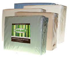 Cariloha Bamboo Sheet Sets