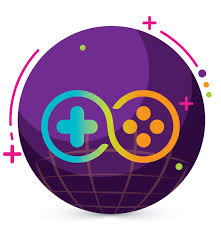Pocket edition mod, minecraft tnt s, text, orange, logo png. Free Gamer Logo Maker 3d Ps Online Gaming Logo Template
