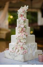 Wedding Cake Gallery Confections On The Coast