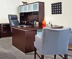 DMI fice Furniture – Hawden Group USA