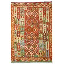 new kilim rugs traditional rugs carpet from afghanistan for
