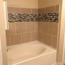 adding tile tub surround vistaluff san antonio tx good looking pictures of ceramicathroom wall images surrounds tile tub surround diy approximate cost to