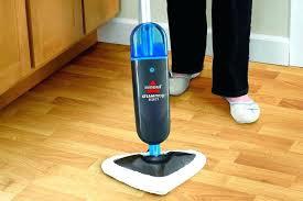 steam mop for tile best mops for tile floors mop shark steam mop tile floors best