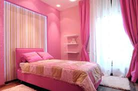 bed room pink. Interior Design Bedroom Tips Fearsome Cool Magnificent Adorable Pink For Charming 6 Decorating Bed Room
