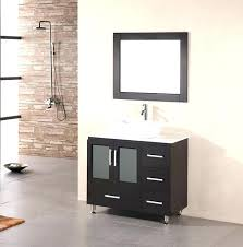 bathroom vanity with vessel sink modern bathroom vanity vessel sink vanity tops for vessel sinks