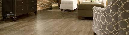 armstrong luxury vinyl luxe plank floors