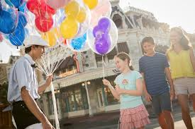 your travel agent can book the perfect walt disney world vacation that fits your family