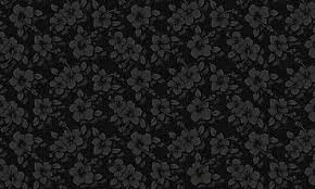 Dark Patterns Magnificent 48 Simple And Unique Gray Patterns Naldz Graphics