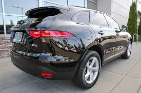 2018 jaguar f pace. perfect pace new 2018 jaguar fpace 20d premium intended jaguar f pace
