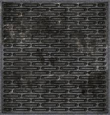 Sci Fi Door Texture TheOutgoingSociopath 0 0 Rusted Sci Fi Door By