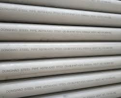 Asme Steel Grades Chart Astm A213 Tp321 Stainless Steel Pipe Asme Sa213 321