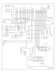 automatic dsm s 95 96 fwd turbo auto transmission wiring diagram