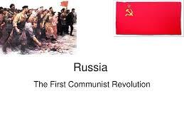 russian revolution essays examples topics titles russian revolution essay topics
