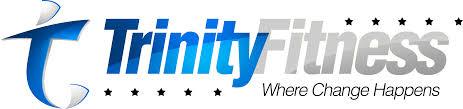 trinity fitness