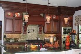 kitchen cabinets in boca raton