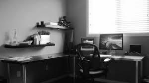 cool office desks home office corner. Uncategorized, Bedroom Cool Corner Desk Home Office Black With Simple Desks Uncategorized Best Computer Reviews