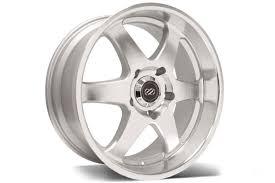 Toyota Tacoma Bolt Pattern Extraordinary Enkei ST48 Wheels Free Shipping On Enkei ST48 Rims For Trucks SUVs