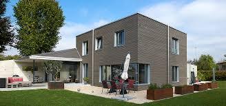 maison à ossature bois minergie p suisse