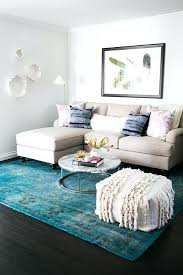 blue living room rug blue living room rugs light blue living room rugs
