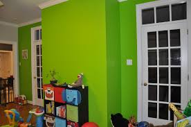 Small Picture Entrancing 20 Lime Green Room Decorations Design Inspiration Of