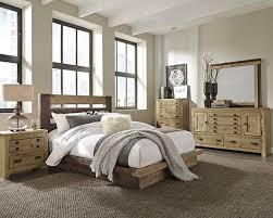 transitional bedroom furniture. Plain Furniture Wood Furniture Transitional  Bedroom P633 Trilogy  Distressed Light  Pine Finish Progressive Furniture Inside