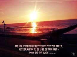 Sonnenuntergang An Der Nordsee Foto Bild Sonnenuntergänge