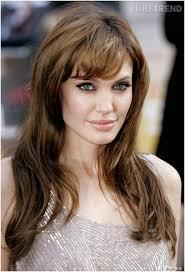 12 Gm Coiffure Femme Mantes La Jolie Style